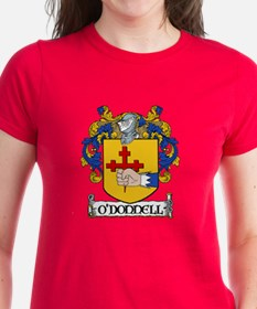 O'Donnell Coat of Arms Tee