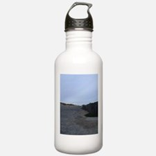 This road... Water Bottle