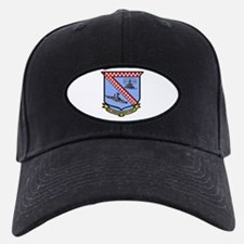 USS De Haven (DD 727) Baseball Hat