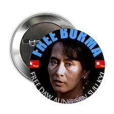 Free Burma Now Button