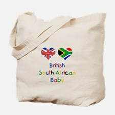 south african baby bags totes personalized south african baby reusabl. Black Bedroom Furniture Sets. Home Design Ideas