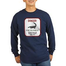 Gator Danger T