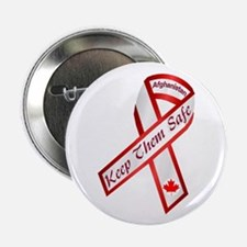 Keep Them Safe Button