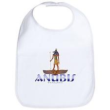 Anubis Bib