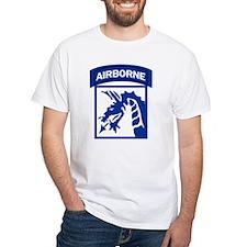 18th Army Airborne Shirt