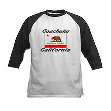 Coachella California Tee