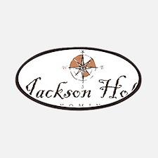 Navigate Jackson Patch