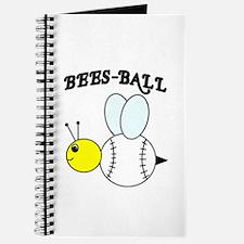 BEES-BALL Journal