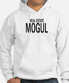 Unique Real estate development Hoodie