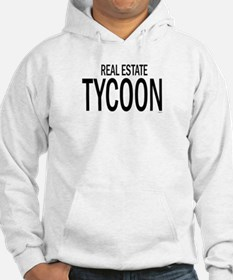 Cute Real estate development Hoodie