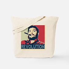 Cute Che Tote Bag
