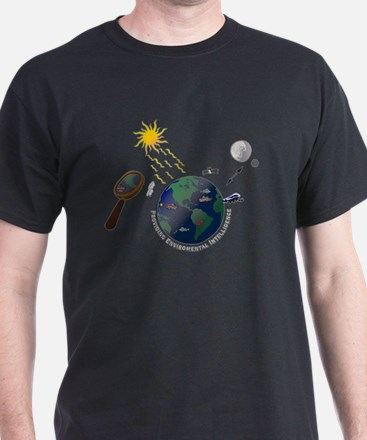 Funny Miscellaneous T-Shirt
