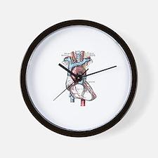 ls505.gif Wall Clock