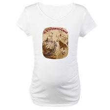 The Fezziwigs Shirt