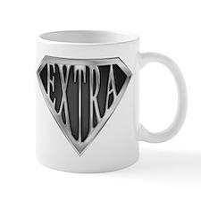 SuperExtra(metal) Mug