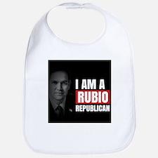 Rubio Republican Bib