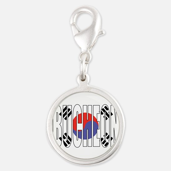Bucheon Charms