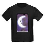 Spain kids Kids T-shirts (Dark)