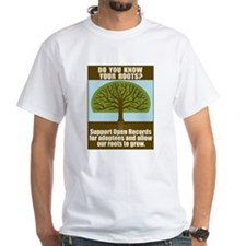 Open Records Shirt