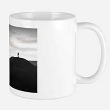 Because It's There Mugs