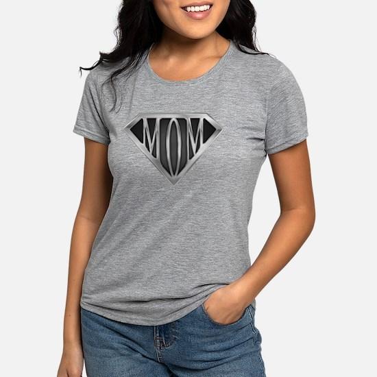 Supermom(metal) T-Shirt