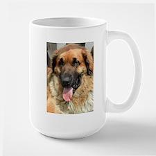 leonberger Mugs