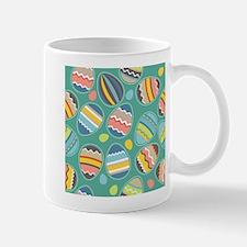 Easter Eggs Mug