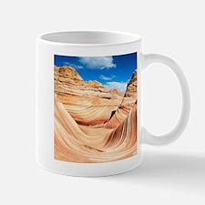 Desert Canyon Mug