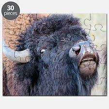 Unique Rut Puzzle