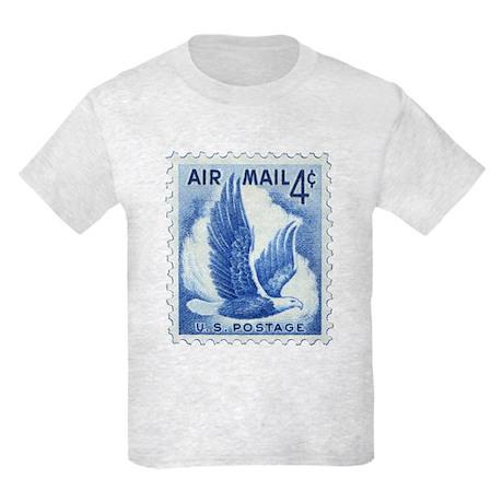1954 Eagle Kids Light T-Shirt