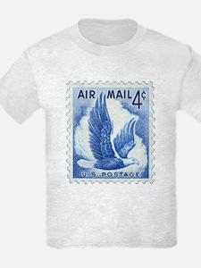 1954 Eagle T-Shirt
