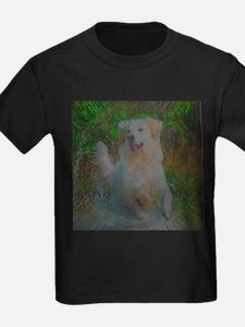 Bounding Joy T-Shirt