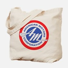 AMC Classic Tote Bag