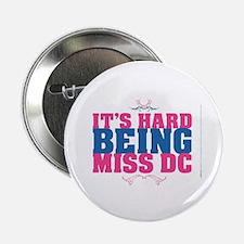 Hard Being MsDC Button