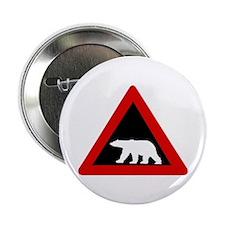 Beware of Polar Bears, Norway Button