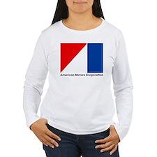 AMC Flag T-Shirt
