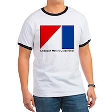 AMC Flag T