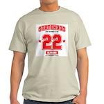 Alabama 22 Light T-Shirt