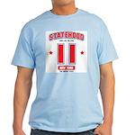 New York 11 Light T-Shirt