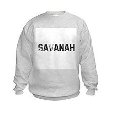 Savanah Jumpers