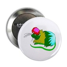 MOUSE Button