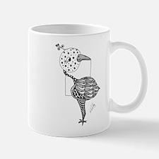 Thinking of painting Gooniebird Mugs