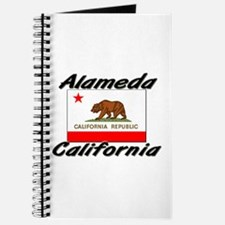 Alameda California Journal