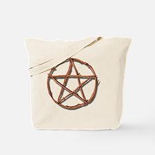 Cute Warlocks Tote Bag