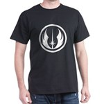 Force Geek Dark T-Shirt