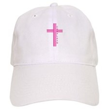 Cute Religion and beliefs Baseball Cap