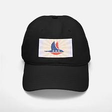 Social Democrat Logo Baseball Hat