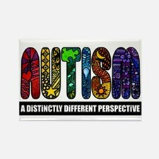 BEST Autism Awareness Magnets