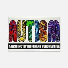 BEST Autism Awareness Magnets