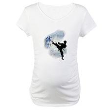 Power Kick 2 Shirt